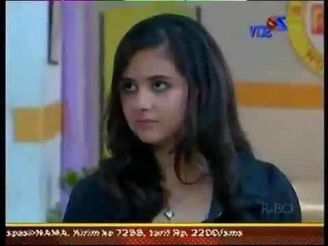 Ganteng Ganteng Serigala Episode 180 Full - GGS Episode 180 http://youtu.be/5cdXS8iMfww