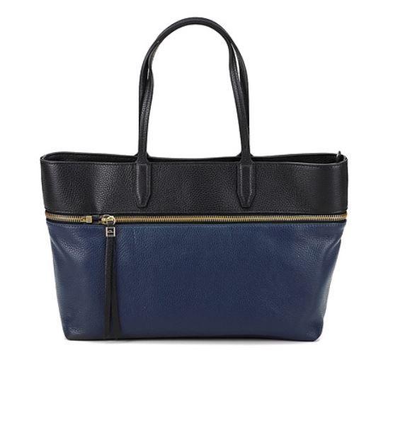 #GianniChiarini bag collezione autunno-inverno 2014-15