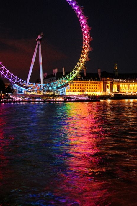 from Jimmy gay places in london