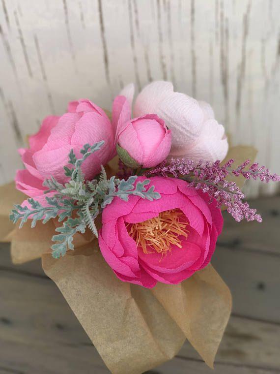 Regalo di anniversario  regalo di giorno le madri  Bouquet