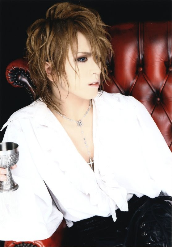 Kamijo Versailles Band Kamijo Vocal Pinterest