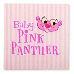 Baby Pink Panther Party Supplies are the perfect solution if you're looking for Kids Birthday Party Supplies! Keep reading if you want to get...
