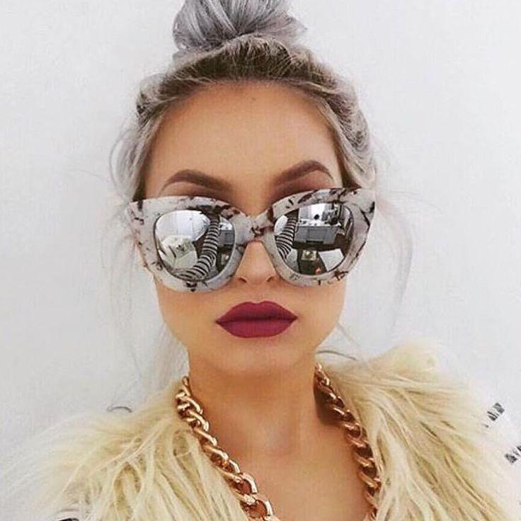 http://www.fashiontrendstoday.com/category/quay-sunglasses…
