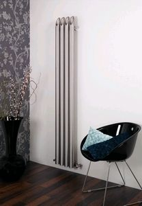 39 best Exclusieve Design Radiatoren images on Pinterest | Radiators ...