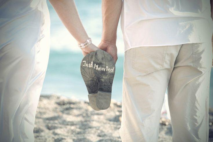 Az esküvői utazásokról | Love.Difference.