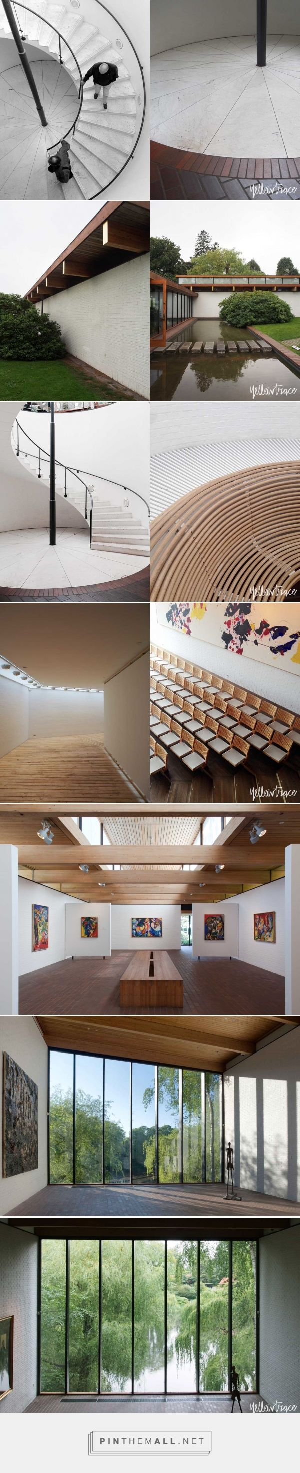 149 best architecture - it\u0027s all good images on Pinterest ...