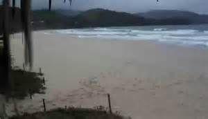 Search Camera surf ao vivo maresias. Views 94314.