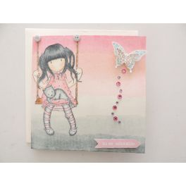 http://www.scrapinbox.com/7627-thickbox_default/carte-3d-gorjuss-tu-es-adorable-mes-creations.jpg