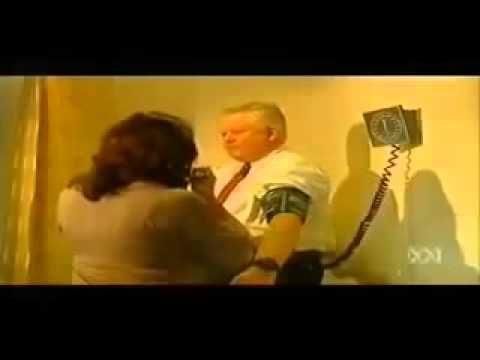 ▶ GANODERMA RESEARCH -UNIVERSITY OF WESTERN SYDNEY- AUSTRALIA CHANNEL - YouTube