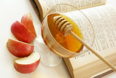 rosh hashanah activities