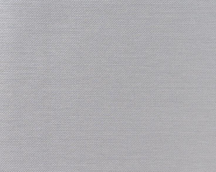 eurowalls sagara vinyl wallpaper. Tapeta winylowa, obiektowa, odporna.