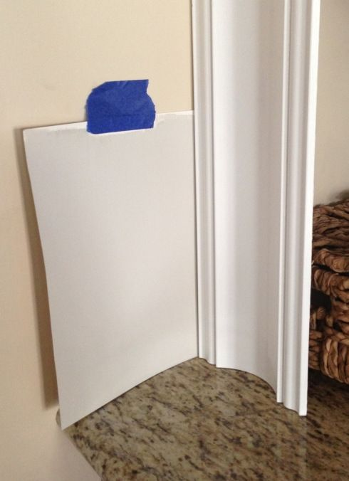 Image Result For Light Grey Kitchen Walls