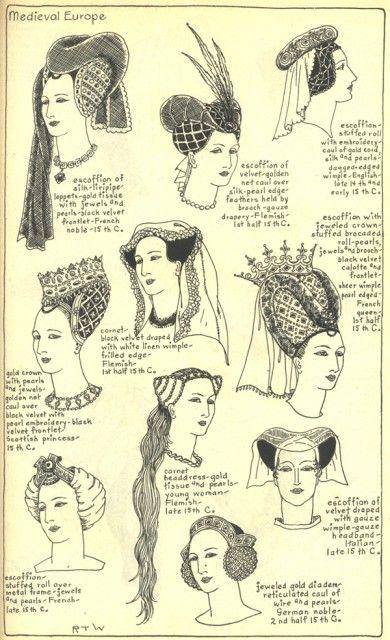 手机壳定制accessories buy online india Village Hat Shop Gallery  Chapter   Medieval or Gothic Europe   _G_