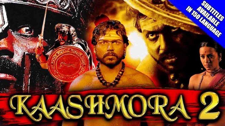 Free Kaashmora 2 (Aayirathil Oruvan) 2017 Full Hindi Dubbed Movie | Karthi, Reemma Sen Watch Online watch on  https://free123movies.net/free-kaashmora-2-aayirathil-oruvan-2017-full-hindi-dubbed-movie-karthi-reemma-sen-watch-online/