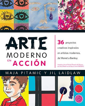 www.editorialjuventud.es 4113.html