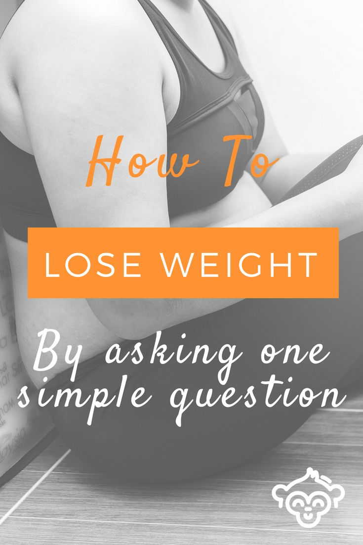 Want to lose weight, but struggle to stay motivated and on track? There's a really simple answer to make failure a thing of the past: know your WHY. Read more to find out what your WHY is, why it's important, and how to use it to lose weight and achieve your goals. #weightloss #motivation #health #fitness #wellbeing