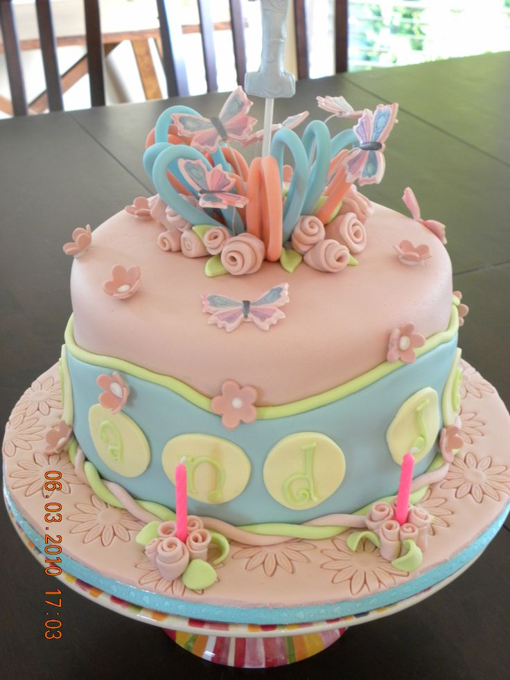 52 best Birthday images on Pinterest Kid cakes Birthday cakes