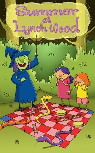 Summer+at+Lynch+Wood:+a+book+for+children+age+8/9/10/11/12+(childrens+books)+by+Sally+Michael,+http://www.amazon.co.uk/dp/B009Y6ZRF4/ref=cm_sw_r_pi_dp_Lhslwb0VXQ9R8