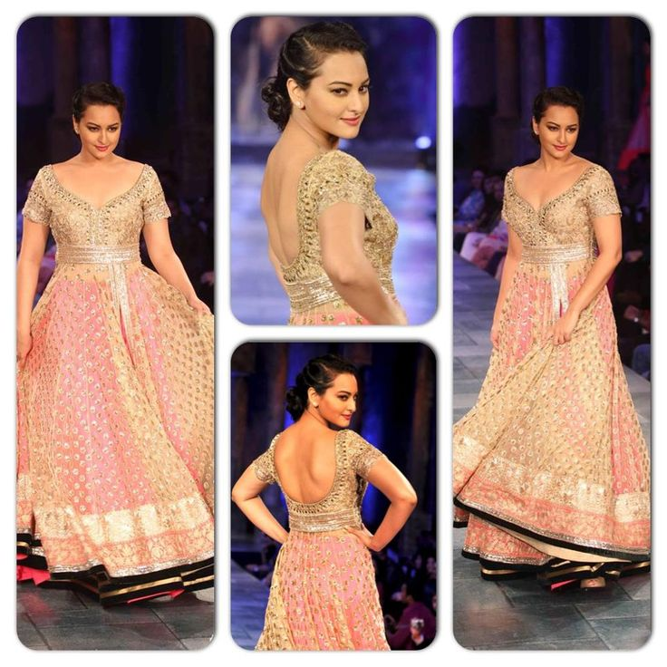 Beauty Latest Design Anarkalis By Manish Malhotra - Anarkalis by Manish Malhotracollection could be seen in the last year. The show at Delhi Couture week is available with some anarkalis newest design. As we know that Manish Malhotra is known well as t... ... http://bapyessirfansite.com/latest-design-anarkalis-by-manish-malhotra/ - BYSFS