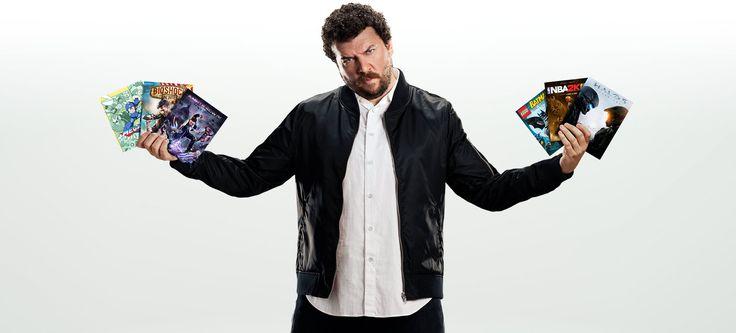 xbox-game-pass-1 Xbox Game Pass añadirá nuevos juegos: Te presentamos los títulos