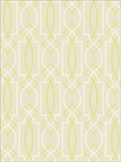 carey lind wallpaper - sherwin williams easy change pure - $78 per roll