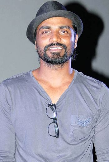 Remo D'Souza feels script of film works wonder not actors!