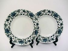 203 best Jessica Tait Midwinter Pottery Dishware Vintage
