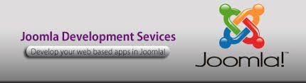 Joomla Development Canada