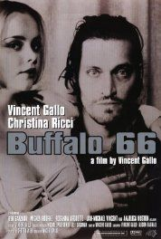 Buffalo '66 (1998) Poster