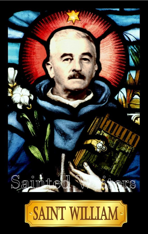best william faulkner images william faulkner  saint william faulkner writer s prayer candle