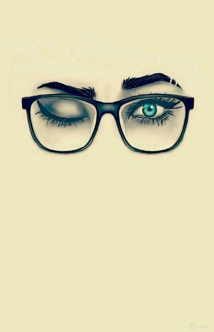 Gözlerim kapalı olsada görürüm seni