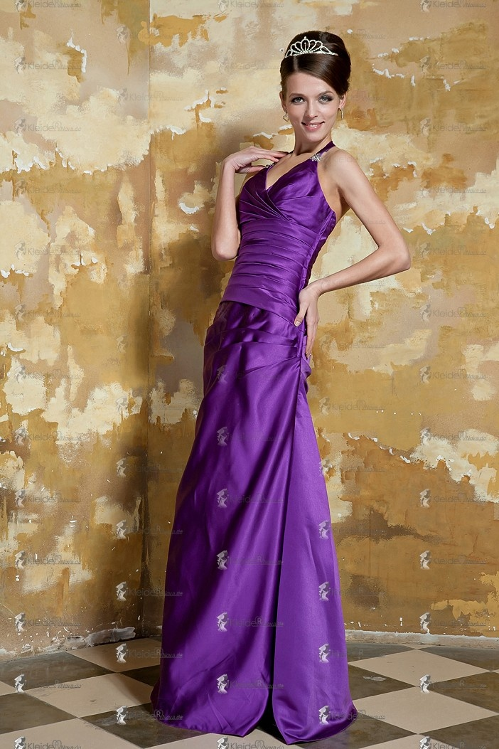 15 best Short prom and Party Dress <3 images on Pinterest   Party ...