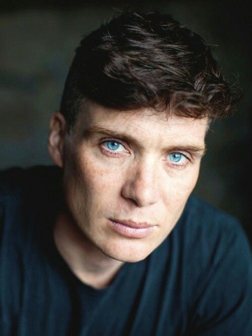 Cillian Murphy as Dr. Edward Grange, pandemic-obsessed scientist who believes what kills you makes you stronger.
