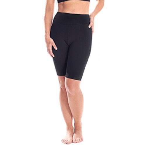 Appleskin ANTI-CELLULITE Shorts