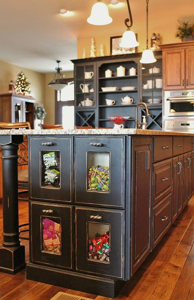 Best Of Fullerton Cabinet & Stone Inc