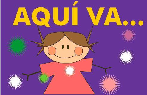 felicidades gif animado - Buscar con Google