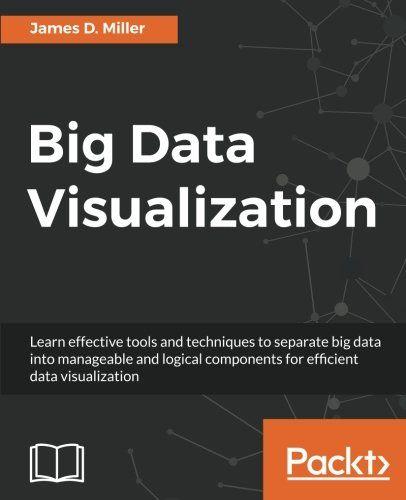 oracle big data handbook pdf free download