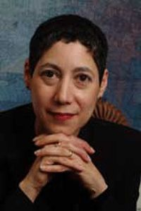 "Lillian Comas-Díaz, PhD (circa 1948-Pres.) Clinical Psychologist, Comas-Díaz employs a critical, feminist, and antiracist lens in her writing and community work. Born in Chicago and raised in Puerto Rico, she is the second wave of feminism and the resurgence of the independence movement. She coined the term ""LatinNegra/o"" offering a more intersectional and holistic identity for afrodescendientes Latina/os."