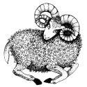 УЗНАЛ САМ  -  РАССКАЖИ ДРУГОМУ!: Астрологическое исследование: что наотрез отказыва...