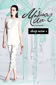 kate spade new york - designer handbags, women's clothing, jewelry, and more!
