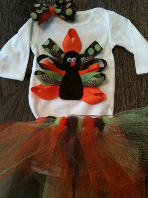 Taggie Turkey by KyaFerne on Etsy, $30.00: Taggi Turkey, Holidays Crafts, Kids Oneday 3, Bree Bree, Baby Projects, Baby Ideas, Crafty Crafts