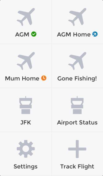 The 25+ best Flight finder ideas on Pinterest Travel finder - travel survey template