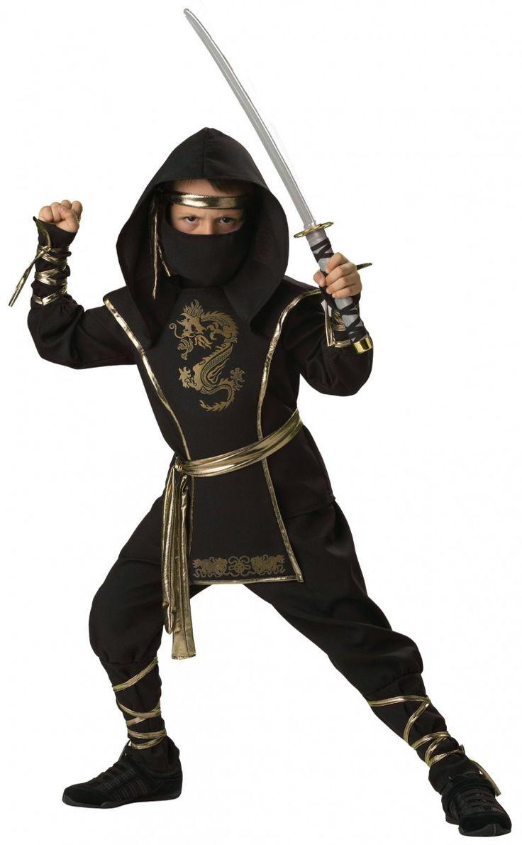 новогодние костюмы для мальчиков - Пошук Google | Хэллоуин ...