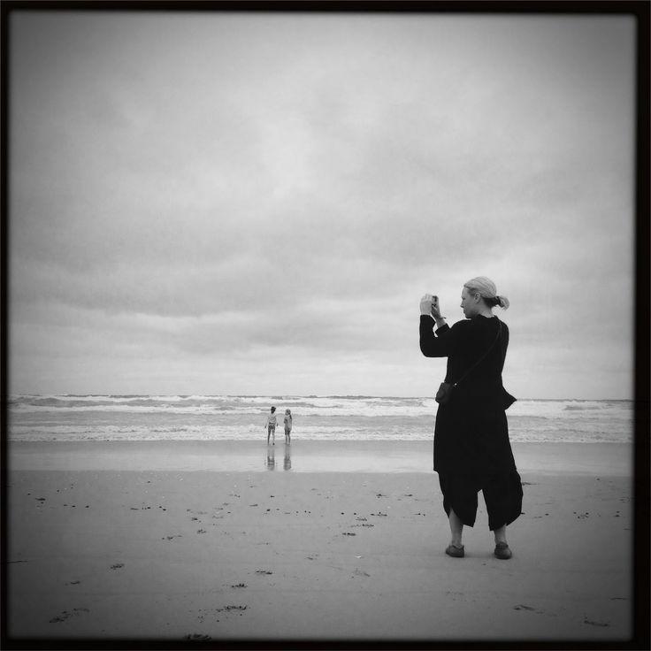 DAILY IMPRINT | Interviews on creative living: PHOTOGRAPHER SOPHIA SZILAGYI