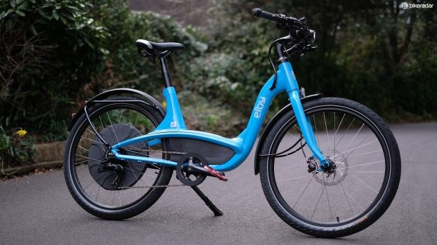 Best Electric Bikes Reviewed Our Favourite Ebikes In 2020 Best