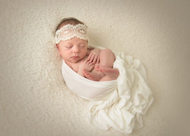 Newborn photography in nyc michael kormos