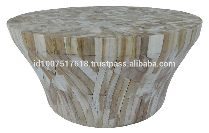 Check out this product on Alibaba.com App:GLADIO COFFEE TABLE https://m.alibaba.com/iQZjAz