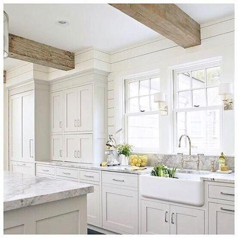 17 mejores ideas sobre jillian harris en pinterest for Jillian harris kitchen designs