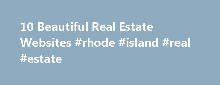 10 Beautiful Real Estate Websites #rhode #island #real #estate http://real-estate.remmont.com/10-beautiful-real-estate-websites-rhode-island-real-estate/  #best real estate websites # Toasted Site of the Week LookingPoint. known for facilitating advanced technology deployment hand-in-hand with exceptional customer service, has chosen SeoToaster to create, manage and market their new website presenting their reliable managed IT services for businesses in the greater San Francisco Bay Area and…