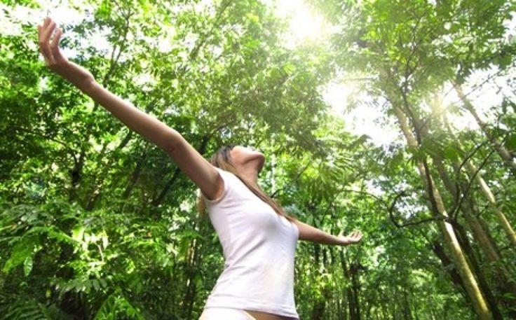 5 Συμβουλές για να Αυξήσουμε την Ευεξία μας - My Beautiful Body | mybeautifulbody.gr | Συμπληρώματα Διατροφής, Προϊόντα Φυσικής Διατροφής, Τόνωση, Αδυνάτισμα